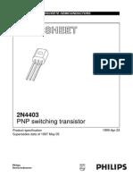 2N4403.pdf