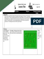 U14Vision.pdf