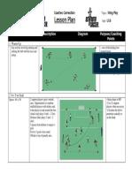 U16_Flank_Attack.pdf