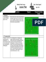 U16_Vision.pdf