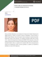 84-Revista-Dialogos-El-papel-del-telefono-celular-en-la-conformacion-de-la-identidad-y-la-seguridad-ontologica-de-los-jovenes.pdf
