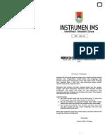 buku-ims-revisi-2.doc