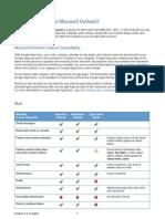 google_apps_syn.pdf