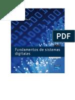 sistemas digitales floyd.docx