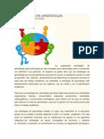ESTRATEGIAS DE APRENDIZAJE VERITO.docx