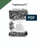 La Marseillaise.pdf