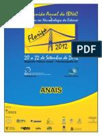 Anais III RA do IBNeC e IV FNbE- FLORIPA 2012.pdf