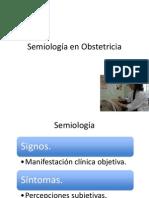 2._Semiologia_I_Anamnesis_y_Examen_Fisico_General_y_Segmentario_.pdf