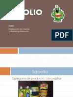 Fidelizacion-Sapolio