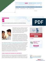 O que é o amor (www-personare-com-br).pdf
