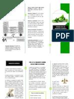 Tarea #3.1.pdf