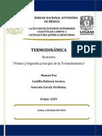 TERMODINAMICA TAREA FINAL.docx