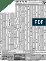 diez032.pdf