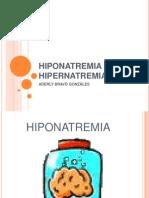 HIPONATREMIA - HIPERNATREMIA.pdf