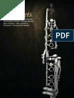 W251R_clarinets.pdf
