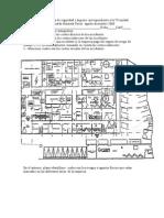 Evaluacion de la materia de seguridad e higiene correspondiente a la VI unidad.doc