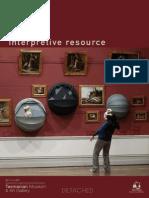 tmag-piccinini-evolution-interpretive-resource