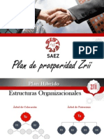 Nuevo Plan Zrii 14 bonos.pdf
