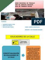 DIAPOSITIVAS DE YACHAY.pptx