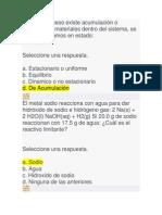 40 de 50.pdf