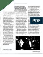 HandBookHW.pdf