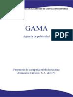 BriefdeCampaña.pdf