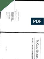 El Caso Garcia - Cateriano.pdf
