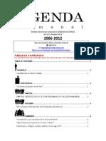 AGENDA SEMANAL 2012-29.pdf