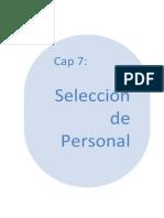 ADP_cap7.pdf