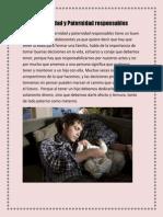 Maternidad y Paternidad responsables.docx