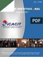 Boletin_ICACIT_II.pdf