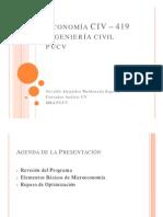 1.- Introducción.pdf
