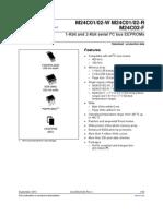 DM00071904.pdf