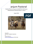 Mowanjum Pastoral Business Plan - final.pdf