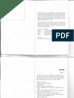 Proof Script.pdf