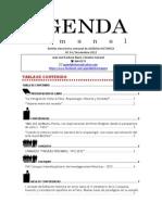AGENDA SEMANAL 2012-34.pdf