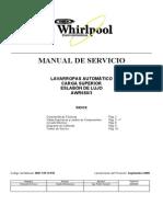 AWR680-3.PDF