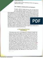 Princess Soraya Case (1973).pdf