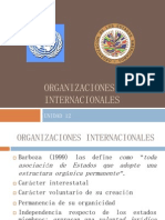 uni12.pdf
