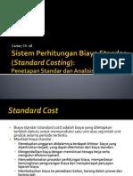 Bab 18 (Standard Costing).pptx
