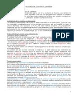 contrato de empresa - lorenzetti (resumen).pdf