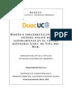 Proyecto de Título.docx