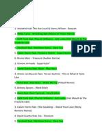 playlist nabalada 2013 e 2014.docx