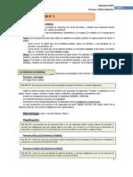 Civil I-Unidad 2.pdf