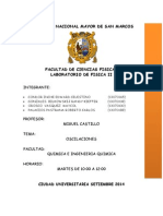 Lab. FII - 3 Oscilaciones.docx