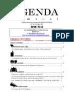 AGENDA_SEMANAL_2012-30.pdf