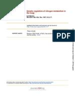 Microbiol. Mol. Biol. Rev.-1997-Marzluf-17-32.pdf