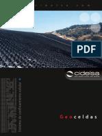 geoceldas.pdf
