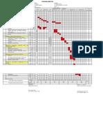 promesbaru2012_1.pdf