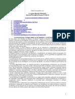 gran-nacion-peruana.doc